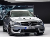 mercedes-benz-c63_amg_edition_507_00