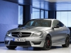 mercedes-benz-c63_amg_edition_507_34-2