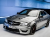 mercedes-benz-c63_amg_edition_507_34