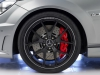 mercedes-benz-c63_amg_edition_507_brakes