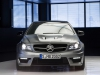 mercedes-benz-c63_amg_edition_507_fro