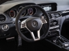 mercedes-benz-c63_amg_edition_507_pribory