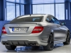 mercedes-benz-c63_amg_edition_507_rear