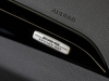 mercedes-benz-c63_amg_edition_507_shield