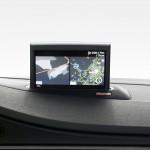 Volvo: ТМС заработал и в России