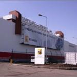 Завод Автофрамос выкуплен Renault