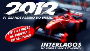 gp_brazil_2012