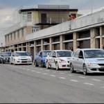 MaxPowerCars — любители уже определились