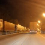 Москва — Питер: Обхитрить пробки на М10