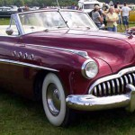 Buick_Roadmaster_Convertible_1949