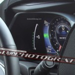 Cadillac ELR: как Volt, только покруче