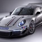 Porsche_911_GT3-Cup_991_2013