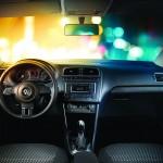 VW Polo Sedan: новые приятные мелочи
