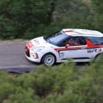 Citroën строит «лестницу» для молодёжи