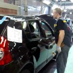 Российская сборка: рост продаж на 26,6%!