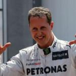 Михаэль Шумахер считает что Формула 1 требует больше вложений от Мерседес