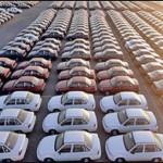 Цены на новые автомобили не могут расти бесконечно