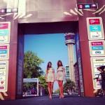 Дакар 2013: Прямая видеотрансляция финиша