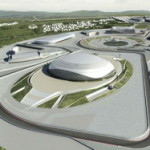 Формула 1 в Сочи: в планах – осень?