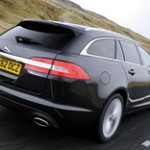 Появится ли на базе Jaguar XF Sportbrake ответ Audi RS6 Avant