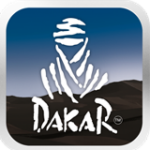 Снова Дакар 2013: видео перед стартом