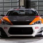Toyota которая быстрее Ferrari (видео)