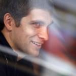 Виталий Петров пропустит 2013 год Формулы 1