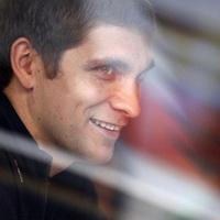 Виталий Петров пропустит сезон Формулы 1 в 2013 году